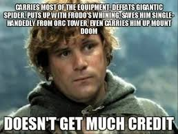 Funny Lotr Memes - lord of the rings memes clean meme central