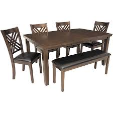 plain complete dining room sets best 25 refinished tables ideas on