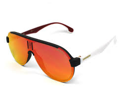 carrera sunglasses carrera sunglasses 1008 s 4nluz 99 visionet