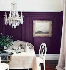 purple dining room ideas purple dining rooms on luxury dining room purple living