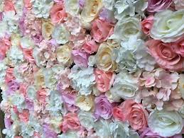 wedding backdrop gumtree flower wall photo backdrop for hire party hire gumtree