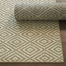 Outdoor Sisal Rugs Beauteous Sisal Outdoor Rugs Rugs Design 2018