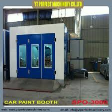 compare prices on auto paint booths online shopping buy low price