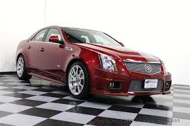 cadillac cts 6 speed manual 2009 used cadillac cts v v spec 6 speed manual transmission at