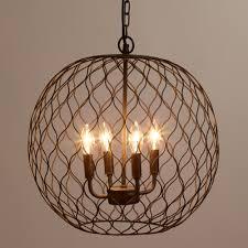 farmhouse pendant lighting fixtures light fixtures design ideas