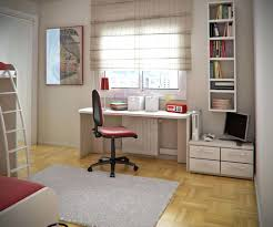 100 home office layout planner design my own living room