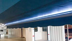 Rv Shade Awnings Carefree Of Colorado Rv Business