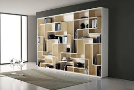 floor plans secret rooms 100 floor to ceiling bookshelves plans book shelves gallery