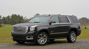 gmc yukon white 2017 gmc yukon pictures posters news and videos on your pursuit