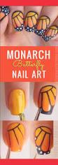 28 brilliantly creative nail art patterns page 3 of 6 diy