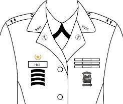 9 best rotc uniform images on pinterest rotc photography ideas