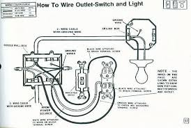 electrical wiring house repair do it yourself guide book room