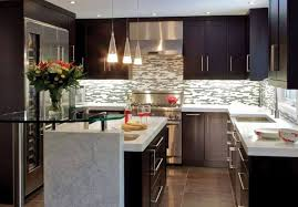 how much does a kitchen island cost endearing how much does kitchen remodel cost tags how much for