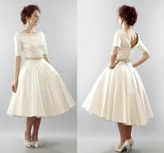 wedding dresses with sleeves are perfect choices