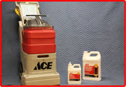 ace services lynden ace hardware in lynden washington usa