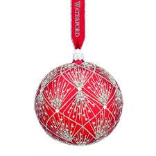 interior design ou christmas ornaments inside out christmas