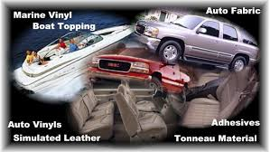 Auto Upholstery Supplies Wholesale Upholstery Supplies For Cars Boats Poker Tables And Furniture