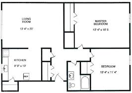 average bedroom size average size of master bedroom average kitchen size in square meters
