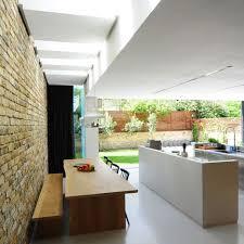 bureau de change vincennes 79 best extensions images on home ideas bay windows