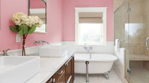 colors for bathroom best bathroom colors paint color schemes for