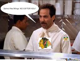 Blackhawk Memes - blackhawks quest for the cup by bigdaddyjoey meme center