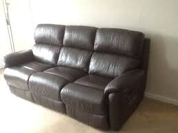 Dfs Leather Recliner Sofas Dfs Electric Recliner Sofas Www Energywarden Net