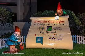 Honolulu City Lights Honolulu City Lights Home Facebook