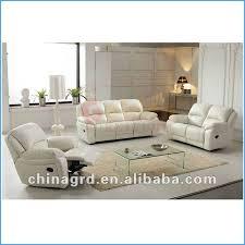 White Leather Recliner Sofa Set White Leather Recliner Sofa White Leather Recliner Sofa Suppliers