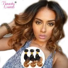 European Weave Hair Extensions by Online Get Cheap Short Hair Beauty Aliexpress Com Alibaba Group