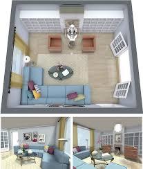 best interior design software for mac 3dinteriorrendering4 living room app android dream house interior design modeling software with 3ds max 38941
