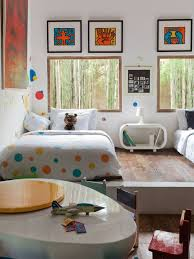 Design Your Own Bedroom by Awesome Interior For Kids With Regard To Your Own Home U2013 Interior Joss