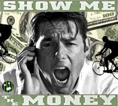 Show Me The Money Meme - that s my j m moneymoneymoneymoney money