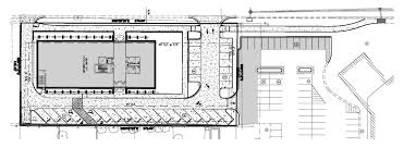 Fema Trailer Floor Plan by Education U0026 Recreation Kaw Valley Engineering