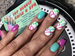top beauty nails u0026 spa home facebook
