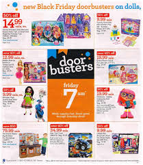 home depot open on black friday toys r u0027 us black friday 2015 ad black friday 2017