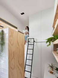 idee deco chambre mansard馥 46 kis lakás inspiráció a legjobb ötletek amit valaha láttál