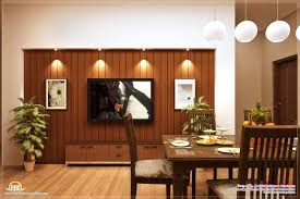 decor dining room set and pendant lighting with wall unit also