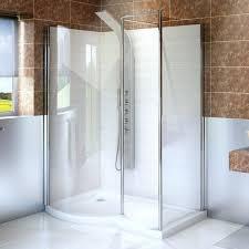 1400 Shower Door Walk In Shower Doors Glas Limette Co