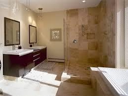 master bathroom color ideas fabulous marvellous bathroom decor ideas using simple painting