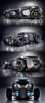 list of all lamborghini cars 2016 car pictures 2016 car photos the picture