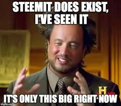 What Does Meme Mean And How Do You Pronounce It - do you know what i meme 11 new steemin memes by grow pro your