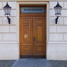 Schreibtisch Mit Erbau Modernes Berlin Der Kaiserzeit U0026 Die Zwanziger Jahre In Berlin 2013
