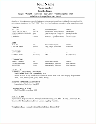Resume Writing Assistance Service Reviews For Crafting Your Best Resume Writing Services In