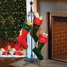 christmas holders christmas holders metal holder target