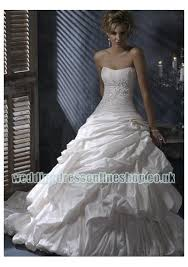 sell your wedding dress for free best 25 sell wedding dress ideas on sell your wedding
