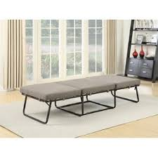 Fold Out Coffee Table Fold Out Ottoman Bed Wayfair