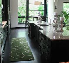 Area Rugs In Kitchen Do We Need Kitchen Area Rugs We Bring Ideas