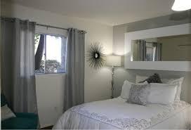 apartments for rent in tucson az zona rio apartments zona rio