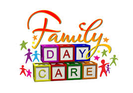 free logo design family day logo design family day logo design