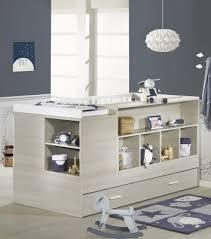 chambre bebe opale sauthon meubles lit combiné évolutif 140x70 opale sans motif